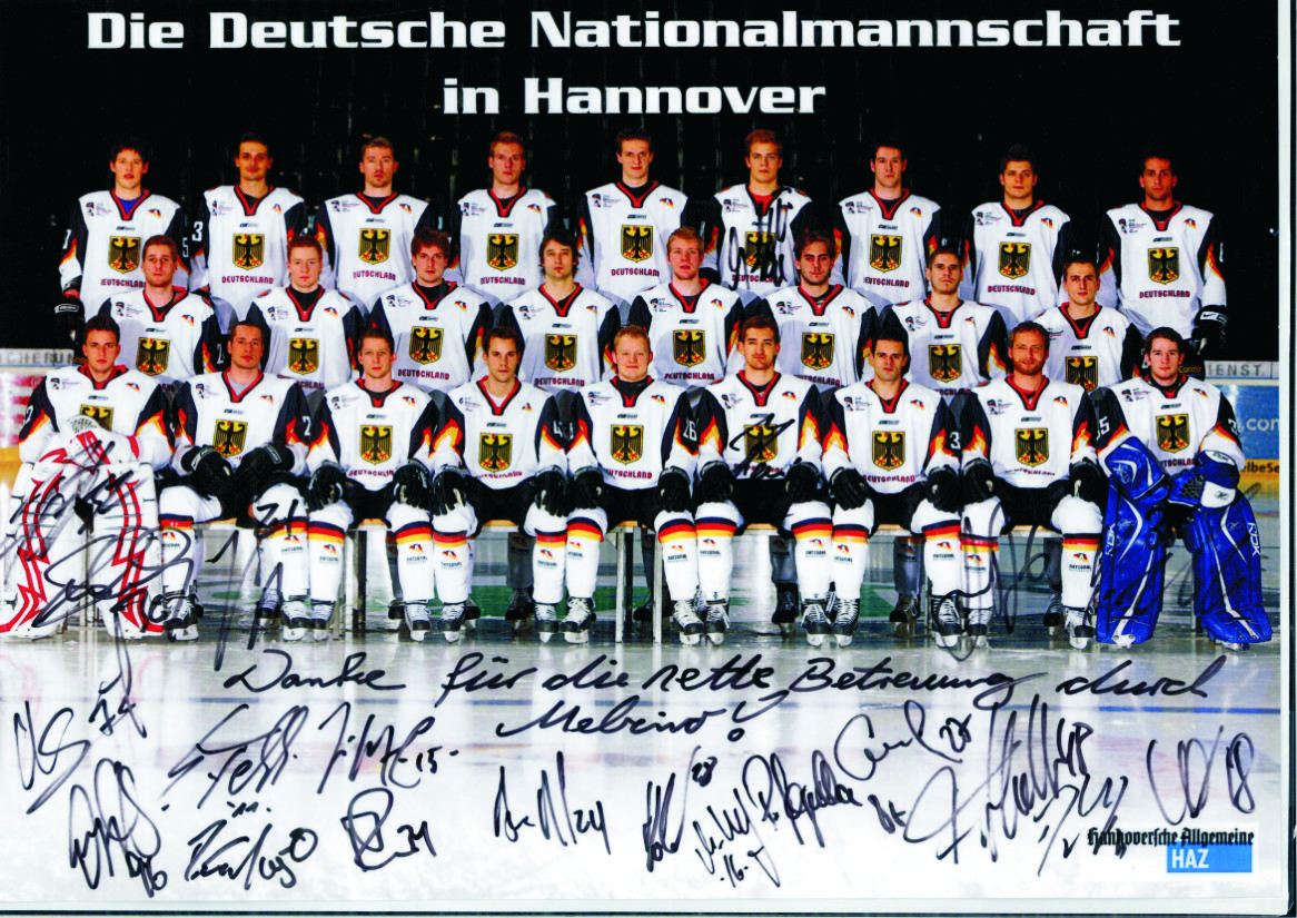 files/Deutsche-Nationalmannschaft-Eishockey---mebino-Sanitaetsdienst.jpg